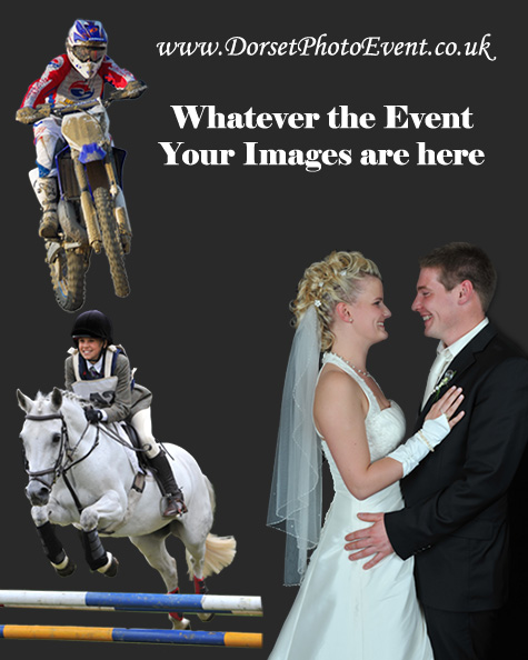 DorsetPhotoEvent Photogallery photographs from equestrian, prom, wedding and other events