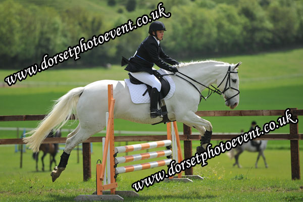 Show Jumping by www.DorsetPhotoEvent.co.uk