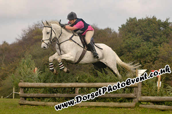 South Dorset Hunt - Lulworth Equestrian Centre
