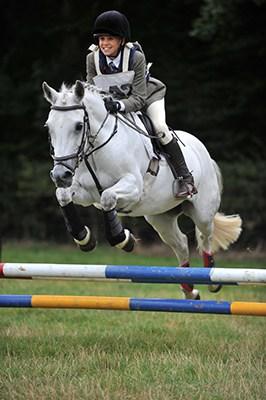 Equestrian Photographer Dorset