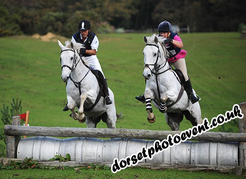 Lulworth Equestrian Centre - South Dorset Hunt
