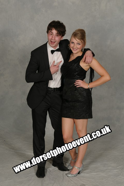 Prom Photography by www.dorsetphotoevent.co.uk