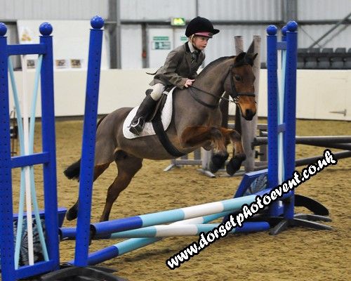 Dorset Pony Club Photography by DorsetPhotoEvent