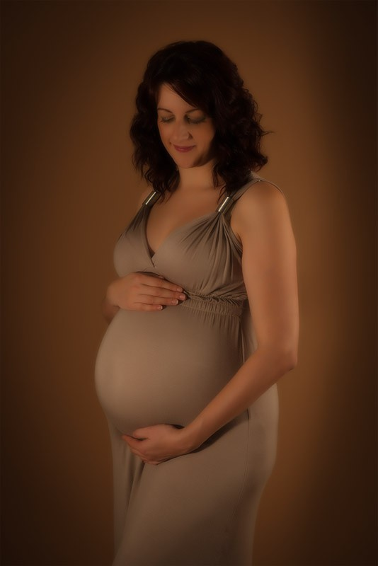 Dorset Baby, Bump and Maternity Photography