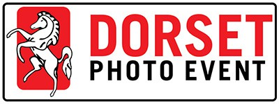 Dorset Photographer Event Prom Equestrian and Party