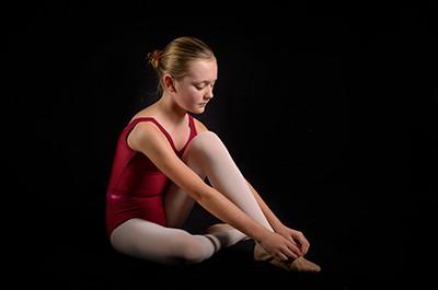 Dance Photography Dorset