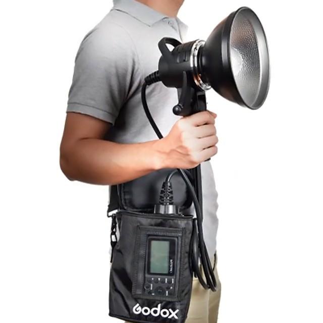 Godox AD600 with H600B